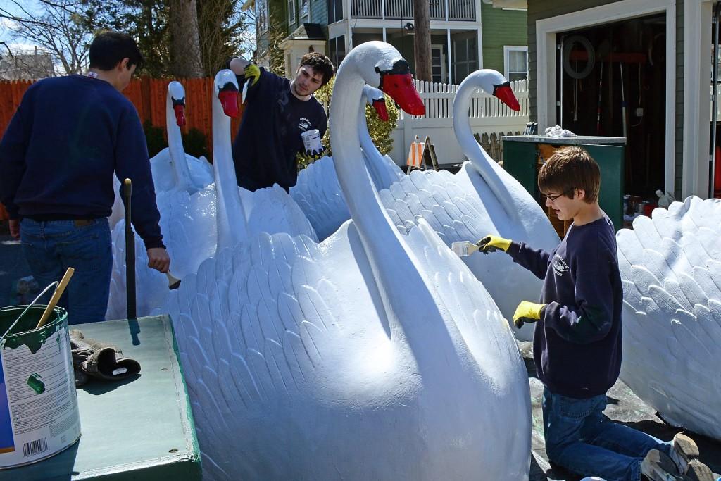 Swans 04_15 - 054