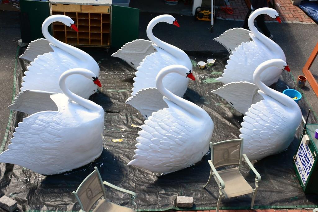 Swans 04_15 - 071