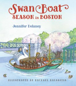 swan-boat-season-book-cover