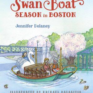 swan-boat-season-book-cover